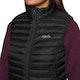 Corpetti Donna Rab Microlight Vest