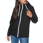 Billabong Essential Ladies Jacket