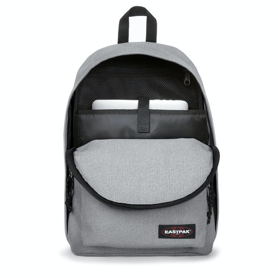 Mochilas Eastpak Out Of Office