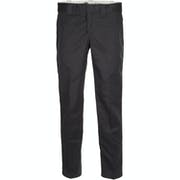 Dickies WP872 Slim Fit Work Mens Chino Pant