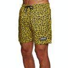 Oakley Tnp Animalier Beachwear Beach Shorts