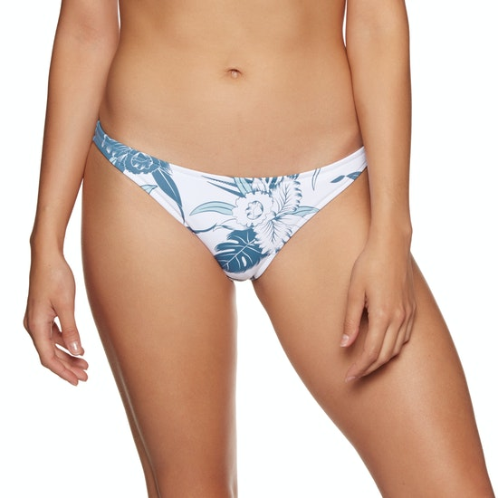 Rhythm Honolulu Beach Bikini Bottoms