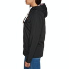 Billabong Essential Ladies Jacket