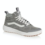 Vans UltraRange Hi MTE Shoes