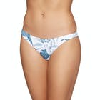 Rhythm Honolulu Beach Bikini Bottoms