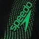 Speedo Gala Logo Panel Jammer Boys Swim Shorts