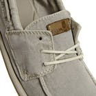 Sanuk M Dinghy Slip On Trainers