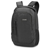 Dakine Network 30l Laptop Backpack