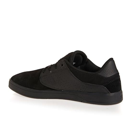 DC Plaza TC Shoes