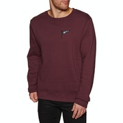SWELL Floating Crew Sweater