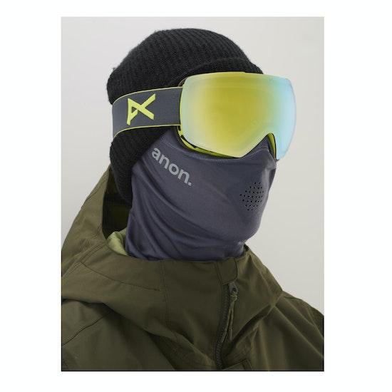 Anon Mig MFI Snow Goggles