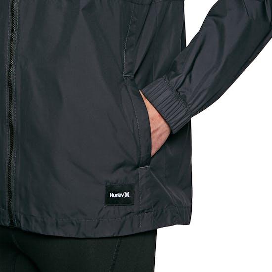 Hurley Pistol River Jacket