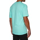 Etnies Mod Stencil Short Sleeve T-Shirt