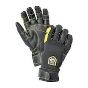 Hestra Ergo Grip Active Gloves
