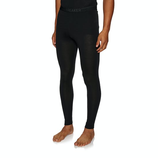 Icebreaker Mens 175 Everyday Base Layer Leggings