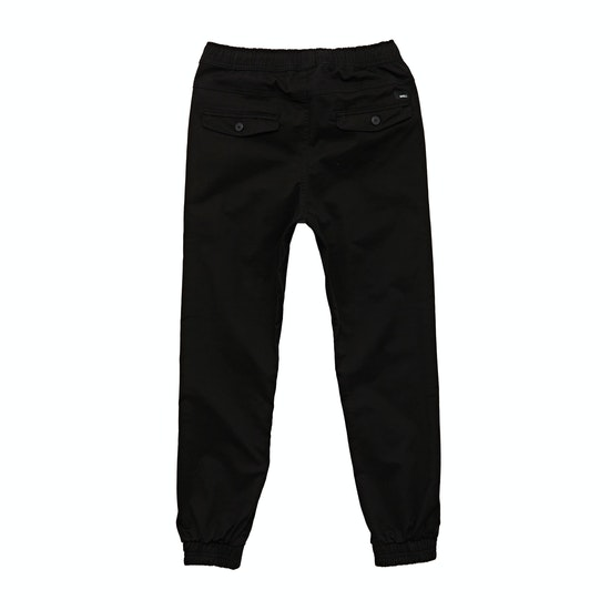 SWELL Cartel Chino Pants