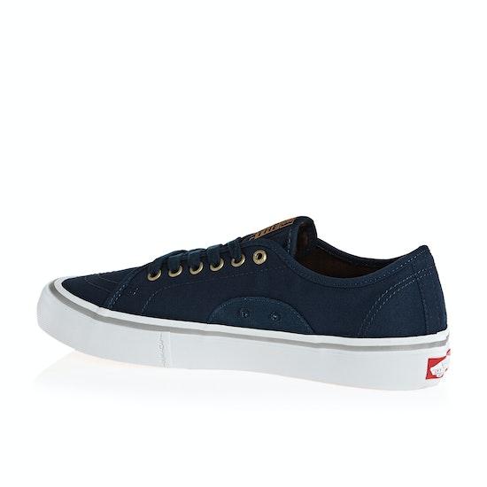 Vans AV Classic Pro Schuhe