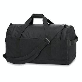 Dakine EQ 50l Duffle Bag - Black