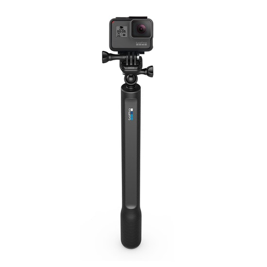 GoPro El Grande 38in Extension Pole Camera Accessory