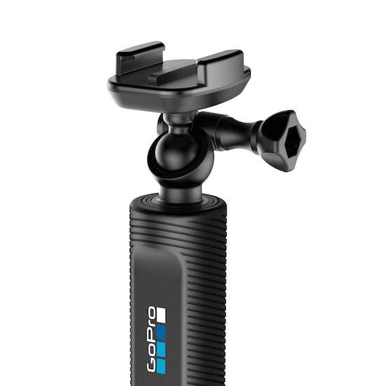 GoPro El Grande 38in Extension Pole Camera Accessory