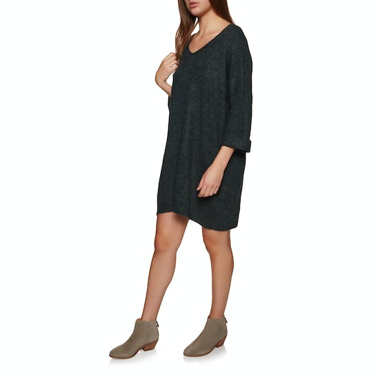 Billabong Holly Fire Dress