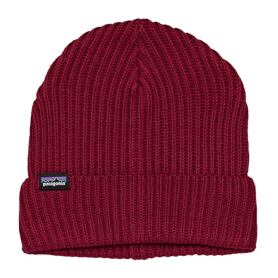 715c74f89 Beanies | Beanie Hats with Free Delivery available at Surfdome