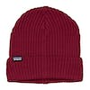 Bonnet Patagonia Fishermans Rolled - Oxide Red