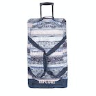 Rip Curl Jupiter High Desert Ladies Luggage