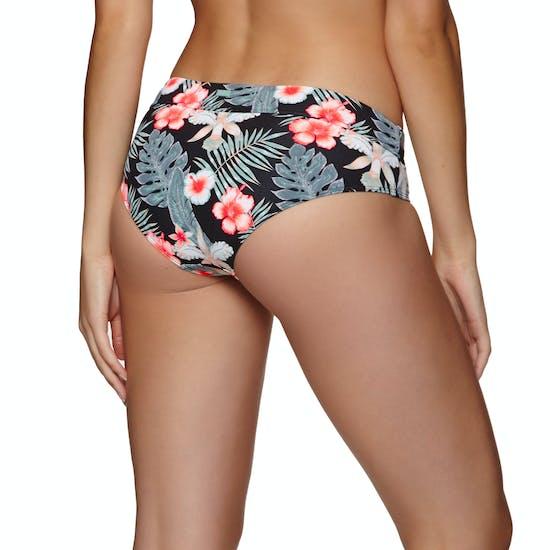 Bas de maillot de bain Roxy Beach Classic Full Shorty