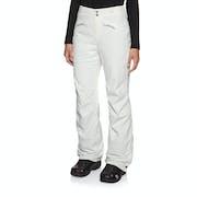 Pantalone Snowboard Donna O Neill Jones Sync