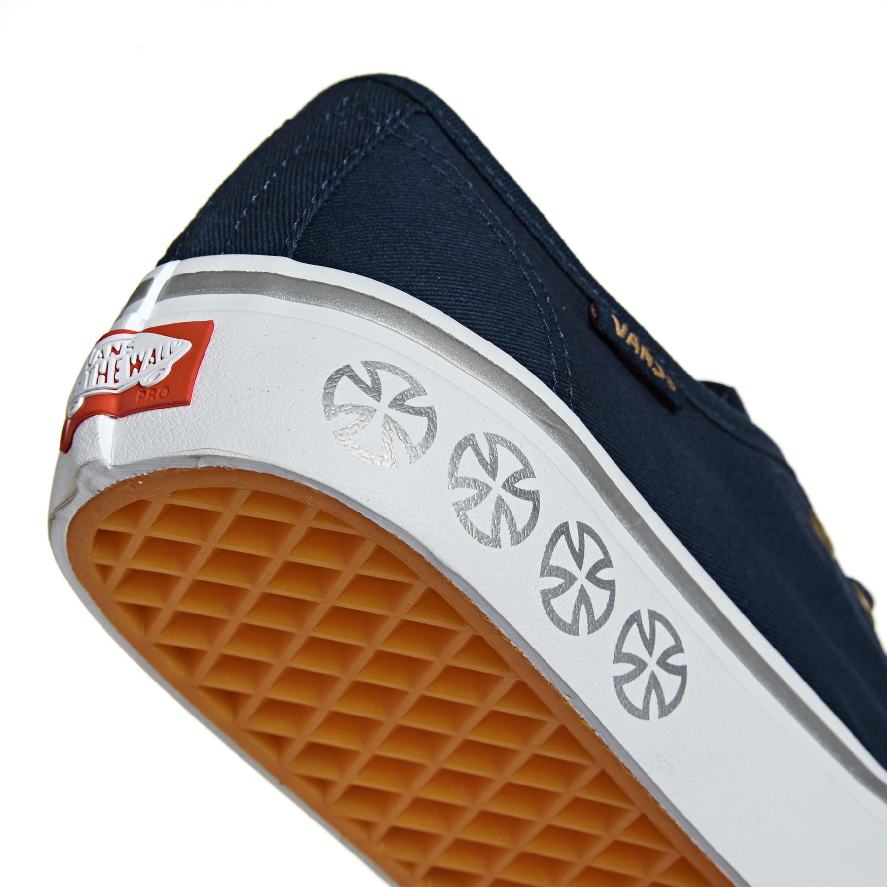 Vans AV Classic Pro Schuhe   Kostenlose Lieferung   Surfdome