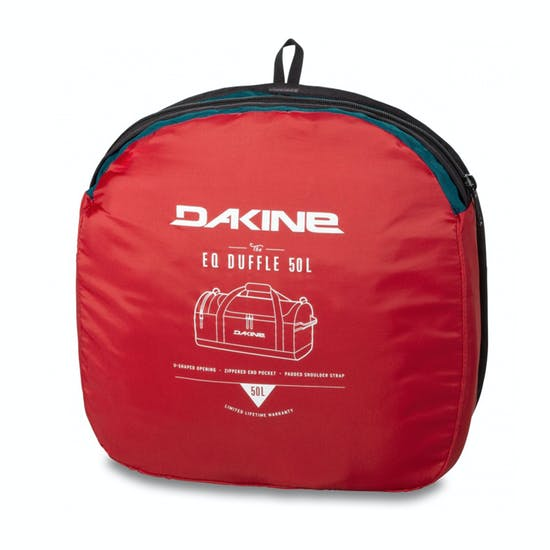 Dakine EQ 50l Duffle Bag