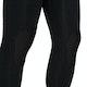 Xcel Drylock 5/4mm Chest Zip Hooded Wetsuit