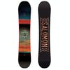 Snowboard Salomon Pulse - Multi