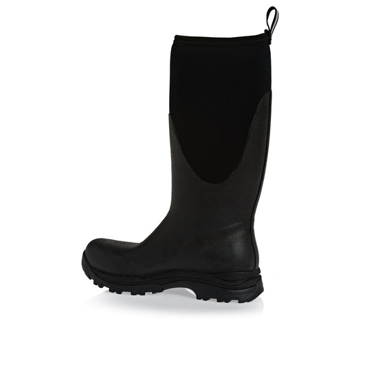 Muck Boots Arctic Outpost Tall Wellies
