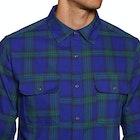 Hurley Dri-fit Syd Woven Shirt