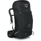 Osprey Kestrel 48 Mens Hiking Backpack