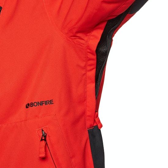 Bonfire Strata Insulated Snowboardjas