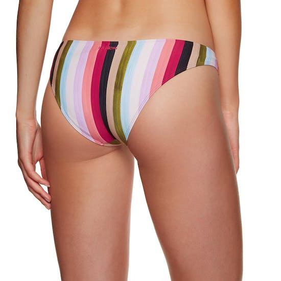 Billabong Sun Quest Tropic Bikini Bottoms