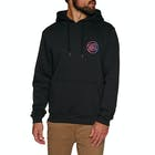 SWELL Shelter Pullover Hoody