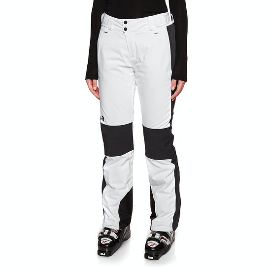 Peak Performance Lanzo Womens スノボード用パンツ