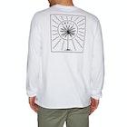 SWELL Palms Long Sleeve T-Shirt