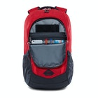 North Face Vault Mens Hiking Backpack