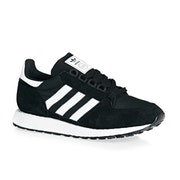 Adidas Originals Forest Grove Trainers