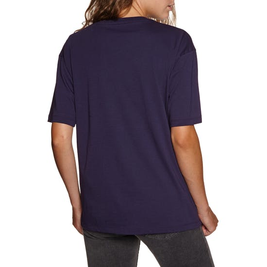 Carhartt Chase Ladies Short Sleeve T-Shirt