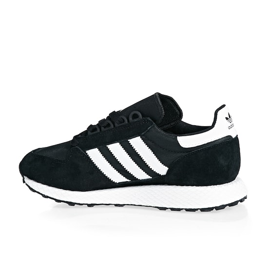 Adidas Originals Forest Grove Shoes
