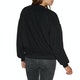 Volcom Fleece Pleaze Crew Womens Sweater