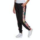 O'Neill Re-issue Ladies Jogging Pants