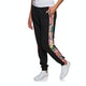O'Neill Re-issue Womens Jogging Pants