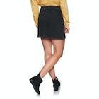 Roxy Street Direction Skirt